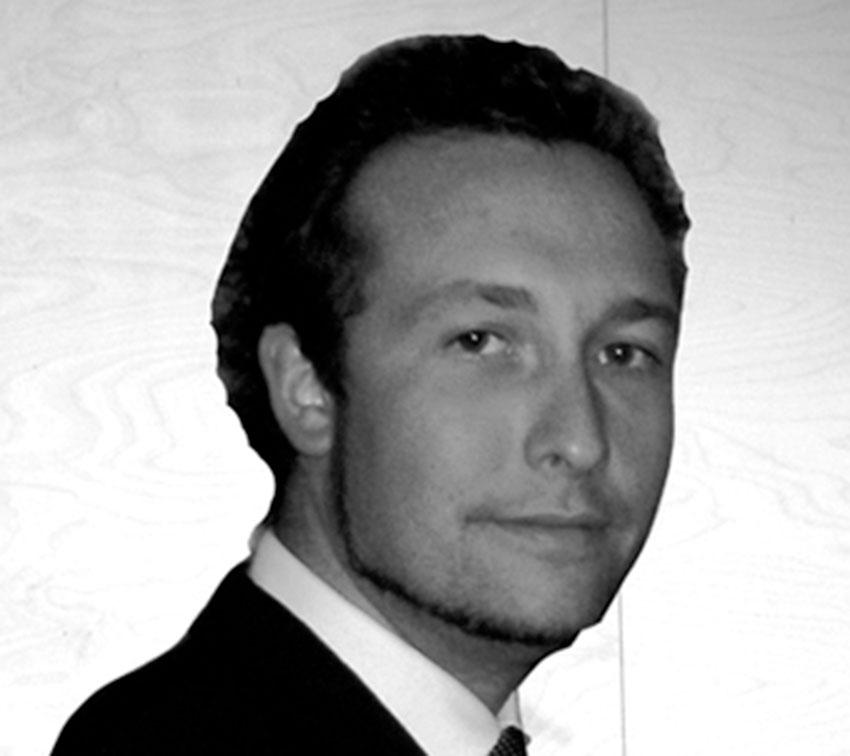 Clemens Miczoch