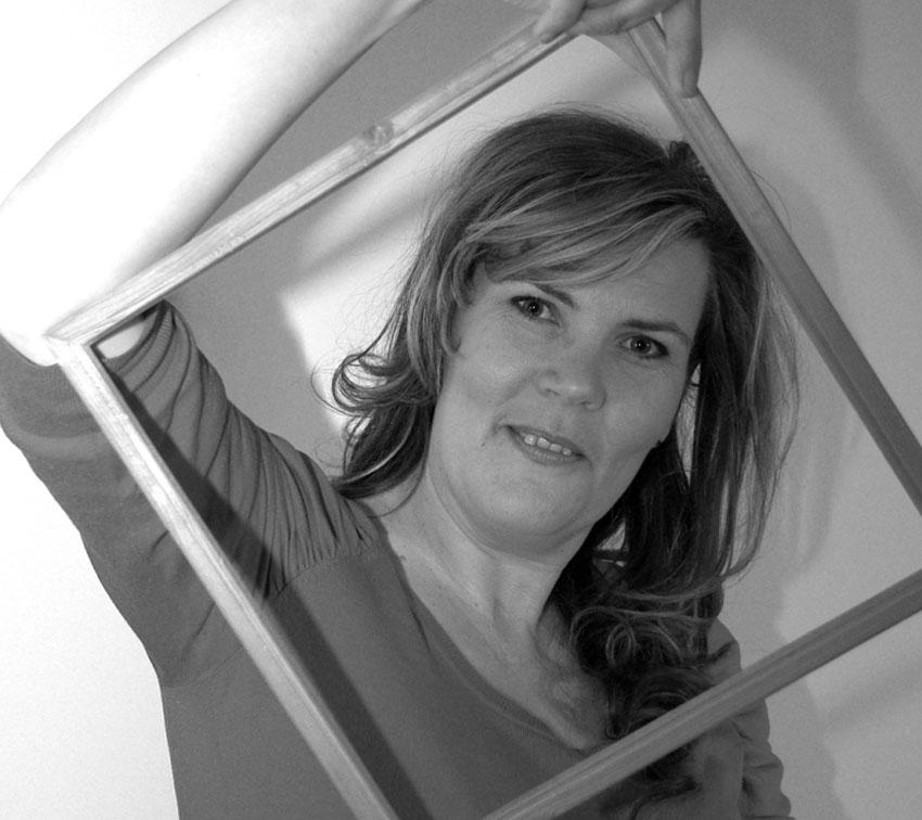 Gerda Dobusch