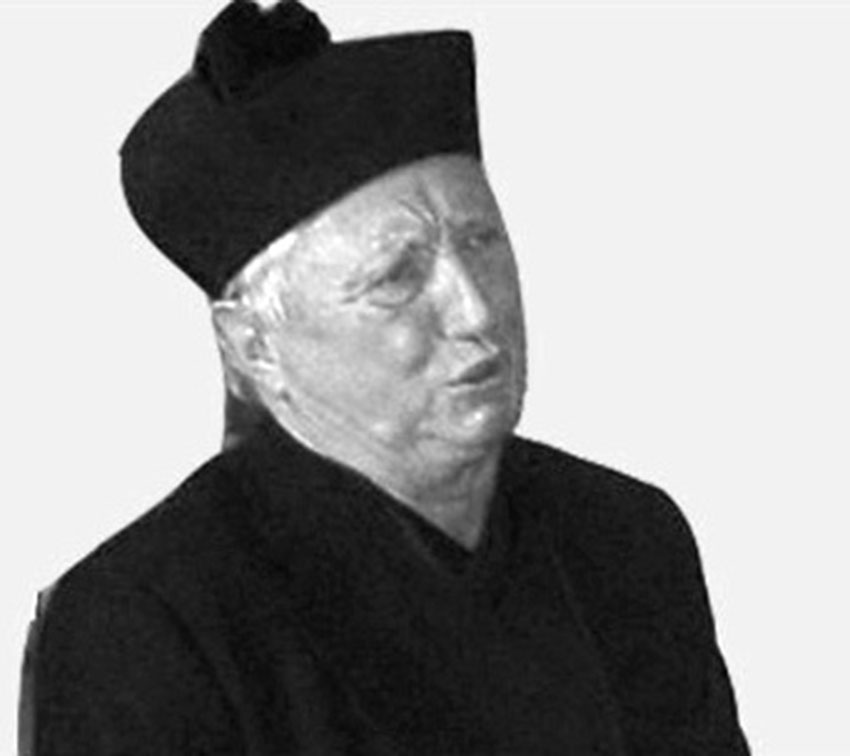 Helmut Roiß