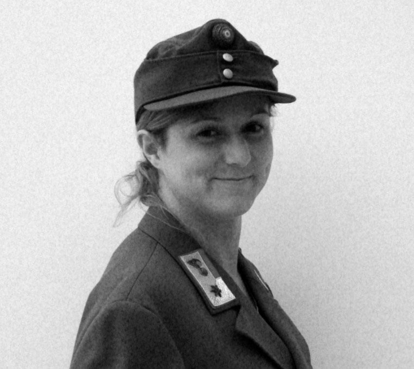 Katharina Ruepp