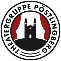 Theatergruppe Pöstlingberg