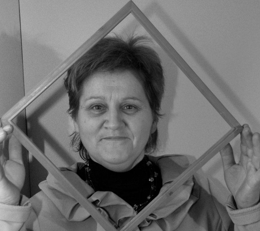 Marianne Reiter