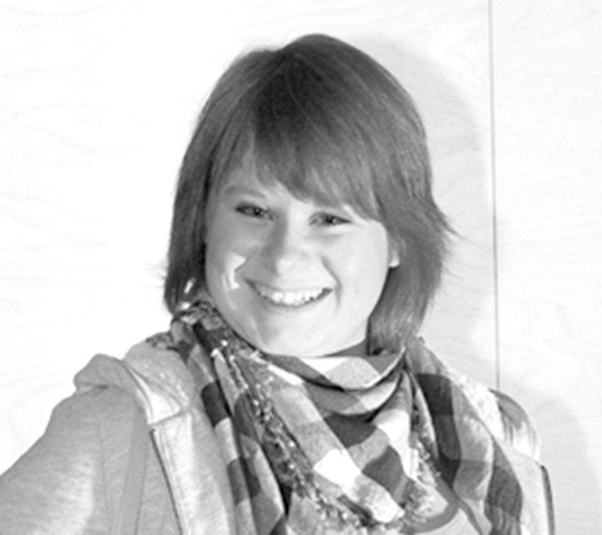 Sabine Hanner
