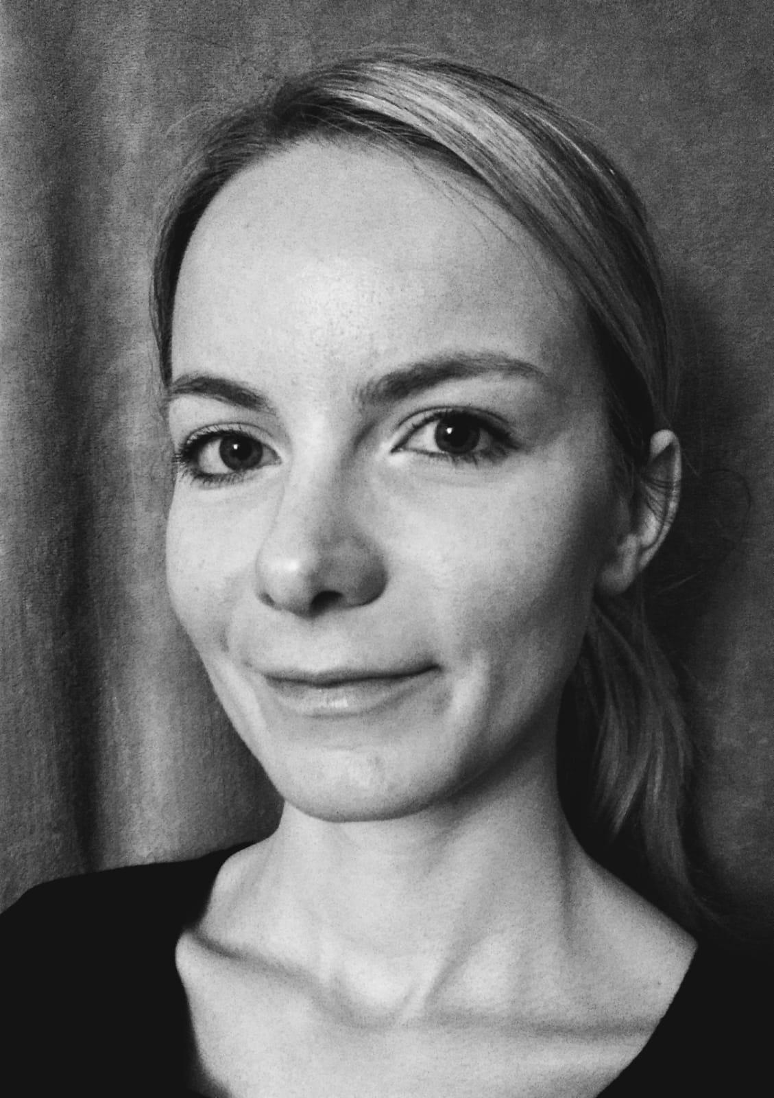 Johanna Nagler
