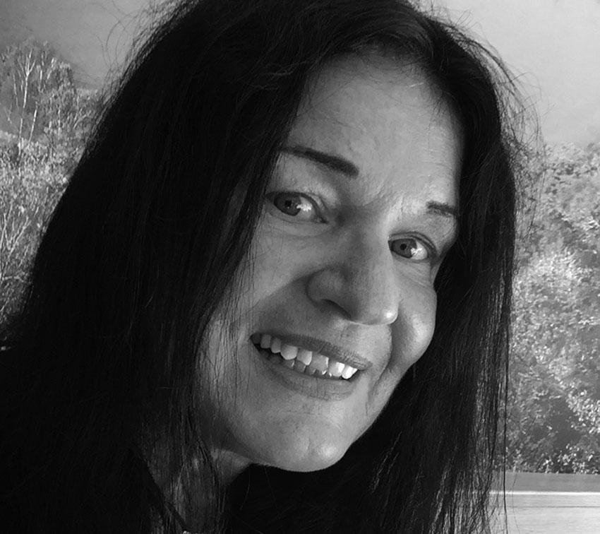 Ulrike Schlögl